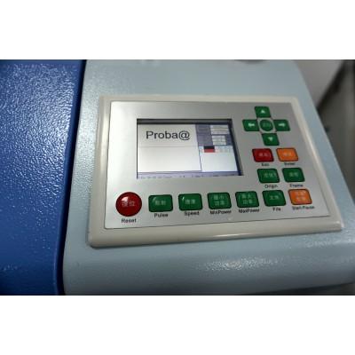CO2 лазер Artsign JSM 6040