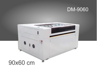 CO2 лазер DM-9060