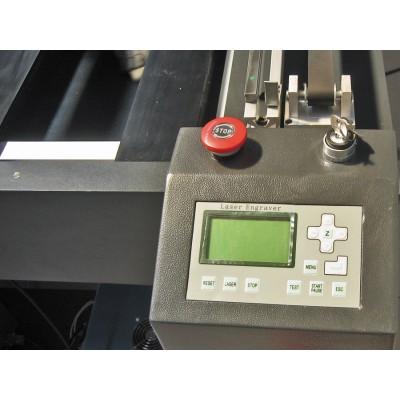 CO2 лазер Artsign JSM 2512