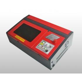 Употребявани лазери