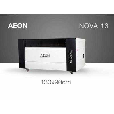 CO2 лазер Nova 13