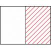 Половин лист 305x305 -18,50 лв.