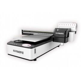 UV принтер NOCAI UV-0609