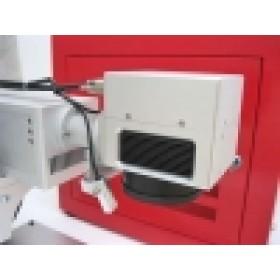 FIBER маркиращи лазери (8)